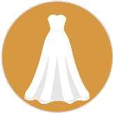 Robe-de-mariage-civil